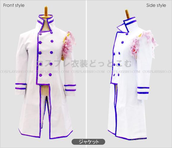 ai_mikaze_stage_costume2