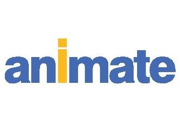 animate_logo