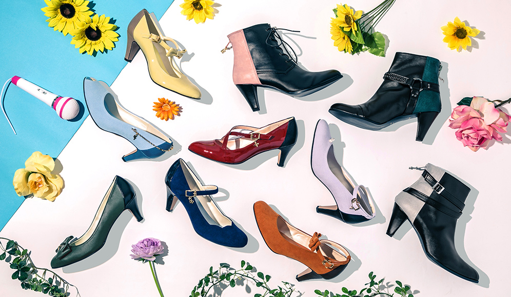 idlish7shoes