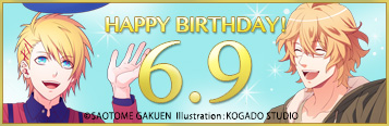 utapri_birthday-HP_natukisyo