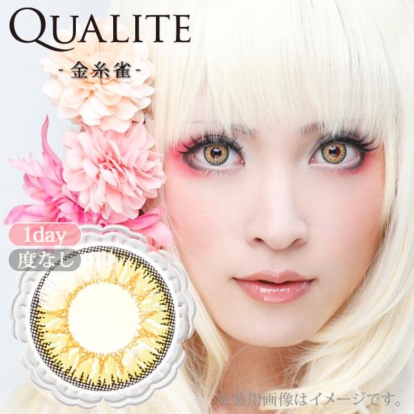 QB101Y-Q019-0-1.00