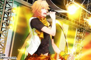 still_natsuki